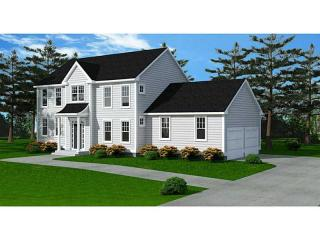 12 R Fallon Trail, Westerly RI