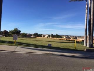 1025 Sunrise Drive, Santa Maria CA