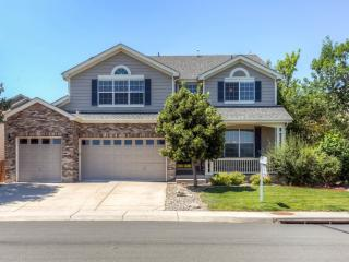 1406 East 101st Avenue, Thornton CO