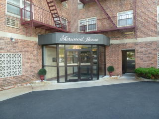 20 Secor Place #4C, Yonkers NY