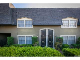 128 Carrie Lane, Redlands CA
