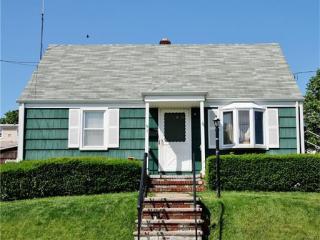 91 Strawberry Hill Avenue, Woodbridge NJ