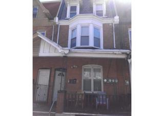 530 East Penn Street, Philadelphia PA