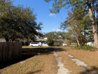 736 West Canal Drive, Gulf Shores AL