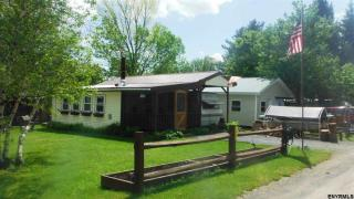 783 Woodstock Road, East Berne NY
