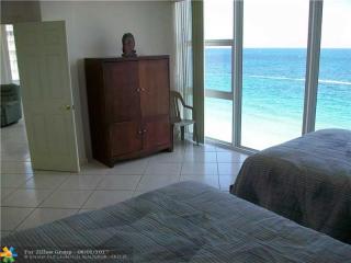 4040 Galt Ocean Drive #718, Fort Lauderdale FL
