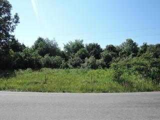 Tbd Yaeger Lake Trail, Litchfield IL