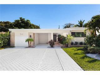 3141 North Bay Road, Miami Beach FL