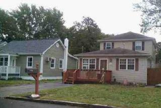 2305 5th Ave, Toms River, NJ