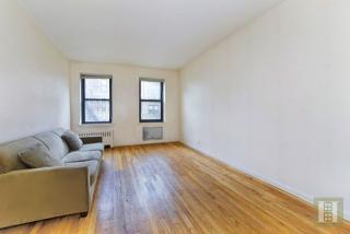 415 East 80th Street #3M, New York NY