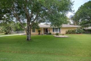 2725 Ranchwood Ct, Melbourne, FL