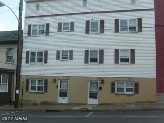 423 Washington Street, Hagerstown MD