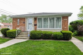 8343 Springfield Avenue, Skokie IL