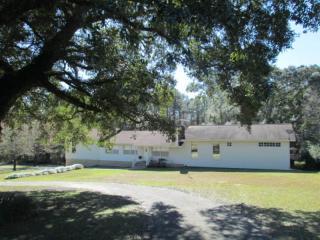 21419 Northeast John Redd Road, Blountstown FL