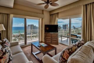 5000 South Sandestin Boulevard #7502, Miramar Beach FL
