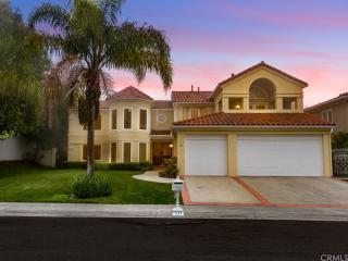 20 Via Malona, Rancho Palos Verdes CA