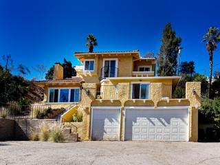 9336 Edgewood Drive, La Mesa CA