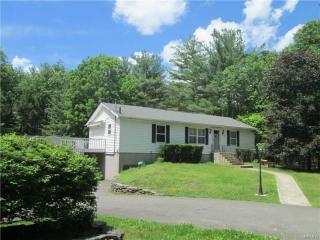 15 Valley View St, Napanoch, NY