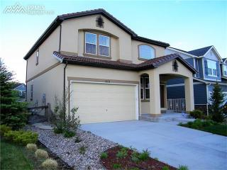8074 Longleaf Lane, Colorado Springs CO