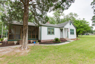 1402 Chicken Creek Rd, Jamestown, SC