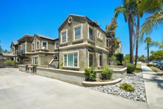 247 Grand Avenue, Long Beach CA