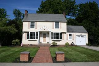 69 Silverbrook Road, Shrewsbury NJ