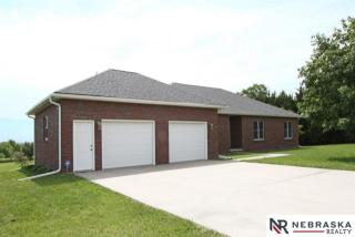 7000 SW 49th St, Denton, NE
