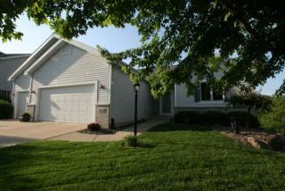 3043 Rosecommon Terrace, Fitchburg WI