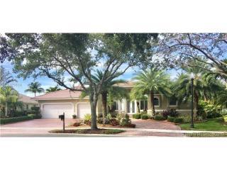 253 Landings Boulevard, Weston FL