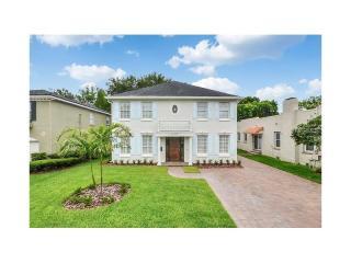 3008 West San Nicholas Street, Tampa FL