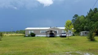 22446 South Benville Road, Picayune MS