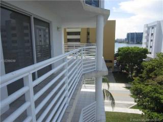 17801 North Bay Road #501, Sunny Isles Beach FL