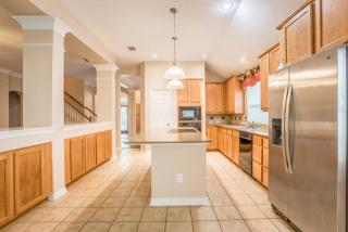 22 Emery Mill Pl, The Woodlands, TX