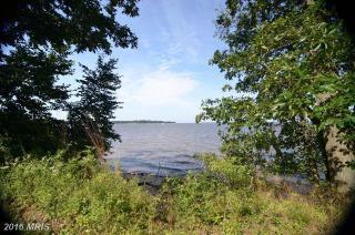 Still Pond Neck Road, Betterton MD