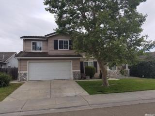 4026 Des Moines Drive, Stockton CA