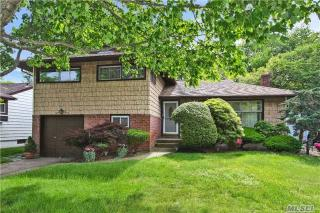 552 Richmond Road, East Meadow NY