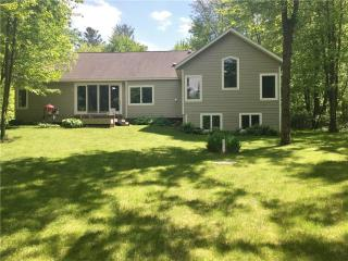 12384 98th Avenue, Chippewa Falls WI