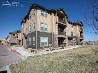 4835 Wells Branch Heights, Colorado Springs CO