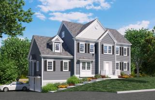 4 Green Meadow Drive, Wilmington MA