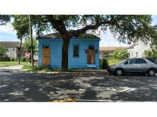 2700 Jackson Avenue, New Orleans LA