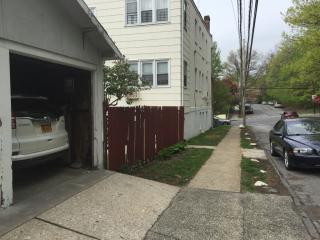 80 Palmer Road #3, Yonkers NY