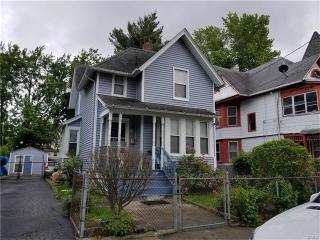 215 Cottage Street, Bridgeport CT