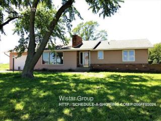 1029 County Road 14, Scribner, NE
