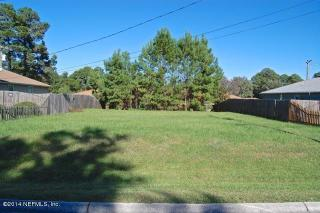 452 South Vermont Avenue, Green Cove Springs FL