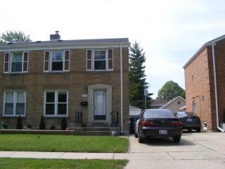 1653 Stockton Avenue, Des Plaines IL