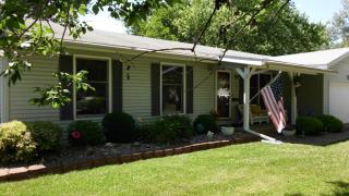 2307 North New Street, Kirksville MO