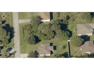 6026 Latimer Avenue, Fort Myers FL