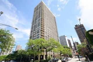 88 West Schiller Street #2901, Chicago IL