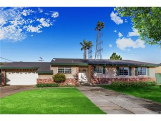 11056 Chimineas Ave, Porter Ranch, CA