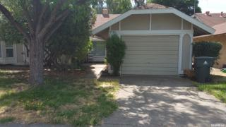 2740 South Whitney Boulevard, Rocklin CA
